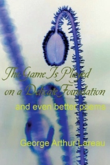 The Game Is Played on a Delicate Foundation