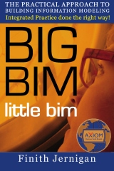 BIG BIM little bim – Second Edition