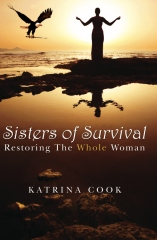 Sisters of Survival