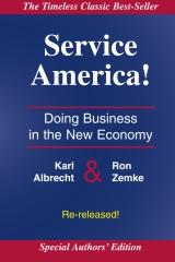 Service America!