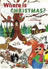 Where is Christmas?