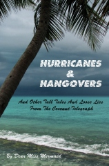 Hurricanes & Hangovers