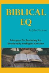 Biblical EQ