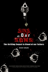 Sins of Our Sons