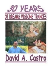 30 Years of Dreams, Visions, Trances