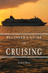 Beginners Guide to Cruising