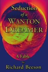 Seduction of a Wanton Dreamer