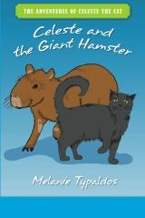 The Adventures of Celeste the Cat