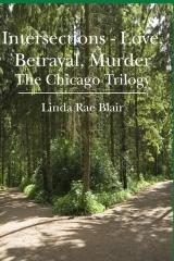 Intersections - Love, Betrayal, Murder