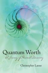 Quantum Worth