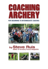 Coaching Archery