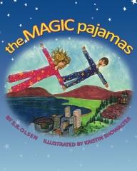 The Magic Pajamas