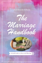 The Marriage Handbook