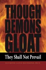Though Demons Gloat