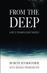 From the Deep
