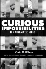 Curious Impossibilities