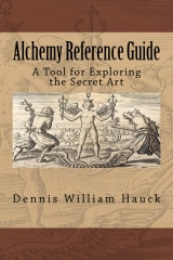 Alchemy Reference Guide