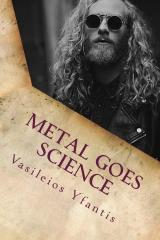 Metal Goes Science