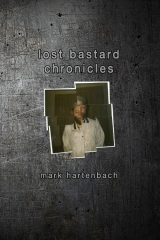 Lost Bastard Chronicles