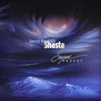 SHASTA - SACRED MOUNTAIN Vol.1