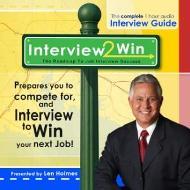 Interview 2 Win