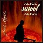 CANTO 01 - Alice Sweet Alice - First Light