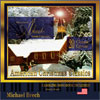 Storybook Advent Carols Collection Volume One