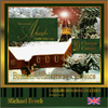 Storybook Advent Carols Collection Volume Two