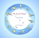 The Sound Of Angel