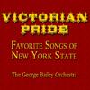 Victorian Pride - Favorite Songs of New York State