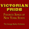 Victorian Pride - Favorite Songs of New York State