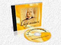 Liszt-Modern