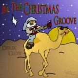 In the Christmas Groove