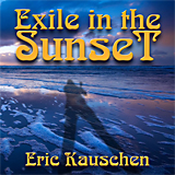 Exile In The Sunset