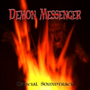Demon Messenger Official Soundtrack