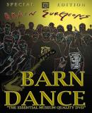 Brain Surgeons Barn Dance