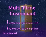 Multi-Plane Awareness Exercise