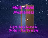 Multi-Level Awareness Exercise