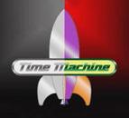 Noreascon 4 Time Machine