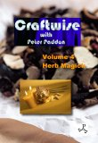 Craftwise Volume 4: Herb Magick