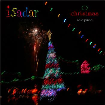 O Christmas (solo piano)