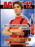 AGENT 12