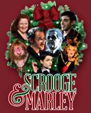 Scrooge & Marley Soundtrack