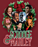 Scrooge & Marley Soundtrack