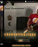 Channeling Ziggy & Channeling Ziggy-Reprise