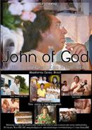 John of God - Visiting João de Deus at Casa de Dom Inácio (PAL-EU/AUST version)