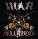 War On Hollywood