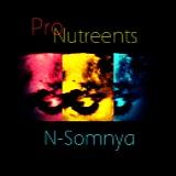 N-Somnya