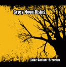 Gypsy Moon Rising