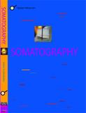 Somatography